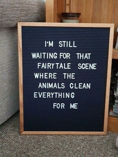 Most Funny Quotes : 33 Hilarious Letter Board Messages Best Quotes Humor Word Board, Quote Board, Message Board, Felt Letter Board, Felt Letters, The Words, Funny Letters, Memo Boards, Lettering
