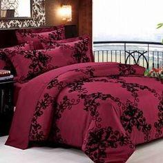 KINGSIZE BEDDING SET OF 6 PIECES - SILK WITH COTTON & VELVET RELIEF DHS. 200.00 busdeals-today.com http://ift.tt/1ErkHMT Set includes: 1 Duvet cover 220 x 240 1 Bed sheet 240 x 260 4 Pillow case 48 x 74 http://ift.tt/1K2oArU