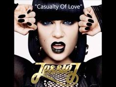 "Jessie J ""Who You Are"" - full album"