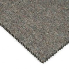 FORMULA Wool MATERIAL DESCRIPTION Wool felt is one of the world's oldest man-made fabrics because it does not require weaving. Instead, it interlocks to form a continuous useful material. Material World, Industrial, Color Inspiration, Wool Felt, Diy Crafts, Colour, Bag Packaging, Grey Colors, Felting