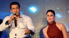 Salman Khan: Intend to break my past records with each film Check more at http://www.wikinewsindia.com/english-news/indian-express/entertainment-indianexpress/salman-khan-intend-to-break-my-past-records-with-each-film/