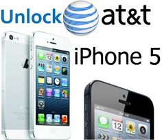 Good reason for unlocking iPhone from AT carrier. Solve the Wi-Fi bug on iOS 6 yourself!