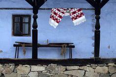 Stefan Bela din Baia Mare Fairy Tales, Warm, Landscape, Country, Switzerland, Heaven, House, Beautiful, Scenery