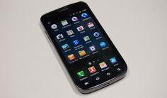 #Samsung #Galaxy #S2 plus