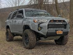 Image may contain: car and outdoor Image may contain: car and outdoor Image Size: 1080 x 810 Source Overland 4runner, Toyota 4runner Trd, Toyota 4x4, Toyota Trucks, Toyota Tacoma, Toyota Celica, Ford Trucks, Future Trucks, Future Car