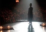 [vídeo] Mashup de The Prestige/Batman revela o grande truque de Christopher Nolan.