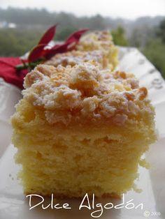 Krispie Treats, Rice Krispies, Cupcakes, Cornbread, Vanilla Cake, Diabetes Mellitus, Ethnic Recipes, Desserts, Food