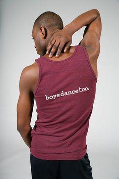 f6821d143869 46 Best BOYS DANCE TOO images