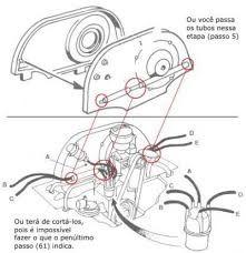 64 vw bug wiring diagram with Vw Carburetor History on Volkswagen Door Panels additionally 1976 Vw Bug Fuse Box besides 1965 Mustang Wiring Diagram besides Vw Touran Wiring Diagram as well 1972 Super Beetle Wiring Diagram.