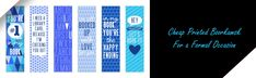 We just updated our Cheap BookMarks Printing page product. Don't forget to place an order with us for the cheapest bookmarks in the world hours printing available upon request) Ron Clark, Un Book, Bookmark Printing, History Page, Improve Yourself, Make It Yourself, Printing Companies, Promote Your Business, Printing Process