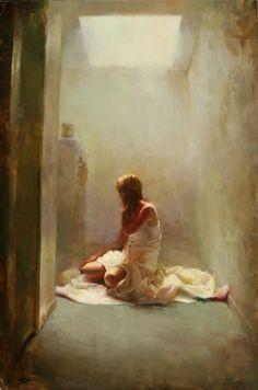 Hsin-Yao Tseng - Solitary Moments