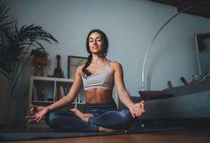 Béres mozgás – A helyes légzésről – a nyugodt mindennapokért