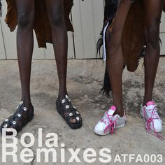 Awesome Tapes From Africa Birkenstock Florida, Africa, Sandals, Awesome, Sneakers, Shoes, Black, Album, Music