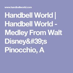 27 Best Handbells images in 2016 | Music, Choir, Church music