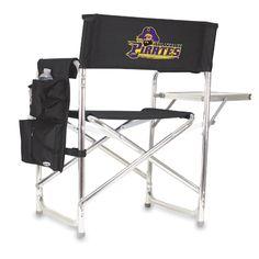 ECU chair