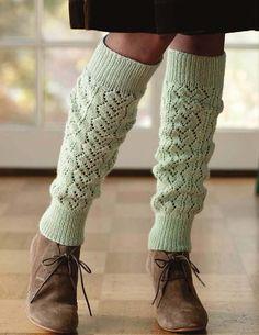 Knitting Patterns Leg Warmers Leg warmers knitting pattern and chart free Leg Warmers Outfit, Girls Leg Warmers, Knitting Patterns Free, Free Knitting, Leg Warmer Knitting Pattern, Crochet Leg Warmers, Knitting Socks, Knitting Stitches, Lana