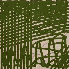 Afbeeldingsresultaat voor jos van merendonk The Fool, Plant Leaves, Van, Fine Art, Abstract, Plants, Color, Summary, Colour