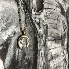 New Sizes Available!!! Elephant Lovers must have!!