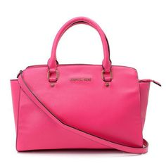 Michael Kors bag!!