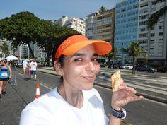 A Maratona Caixa da Cidade do Rio de Janeiro é uma prova tradicional no calendário de corridas do Brasil. Não só pela beleza de suas paisagens, mas também por um percurso que mistura plano e subida, a Maratona do Rio atrai diversos corredores ao longo dos anos.