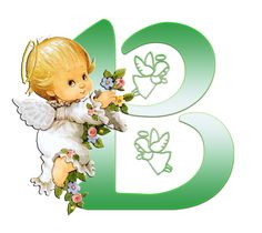 Alphabet, Tinkerbell, Disney Characters, Fictional Characters, Letters, Cute, Blog, Angeles, Popular