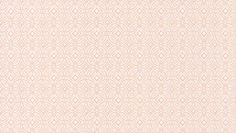 Tile Salmon (3900074) - Paper Moon Wallpapers - A textured, geometric tile effect print in a lovely salmon colourway.  Other colourways available. This is a paste-the-wall product. Please request sample for true colour match.
