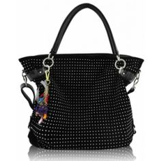 Black Diamante Tote Shoulder #Handbag Shop @ http://www.completethelookz.co.uk/fashion-accessories/fashion-handbags/black-diamante-tote-shoulder-handbagBlack Diamante Tote Shoulder #Handbag Shop @ http://www.completethelookz.co.uk/fashion-accessories/fashion-handbags/black-diamante-tote-shoulder-handbag