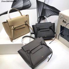 Celine Nano Bag, Celine Belt Bag, Luxury Bags, Luxury Handbags, Clutch Purse, Purse Wallet, Branded Bags, Designer Bags, Designer Handbags