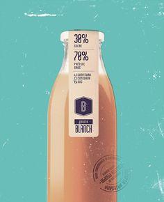 ATIPUS - Graphic Design From Barcelona, disseny gràfic, disseny web, dise...