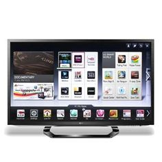 Cheap TVs from Electronic World. Huge range of TV deals including Smart, LED, & HD, with TV screen Sizes from 15 inch to 65 inch!