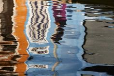 I Wanted To See The World   Jessica Backhaus inspiration