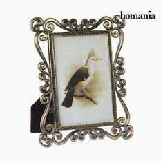 Portafoto Stagno Bronce by Homania Homania 14,63 € https://shoppaclic.com/cornici-per-foto-e-portafoto/23295-portafoto-stagno-bronce-by-homania-7569000717484.html