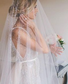 Looking for the perfect wedding dress? These are the most beautiful wedding dresses in history would look glamorous on all sorts of brides-to-be
