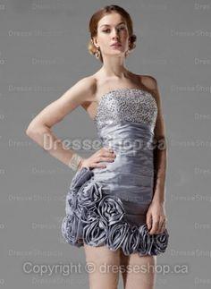 holiday dress #holiday #dresses #promdress