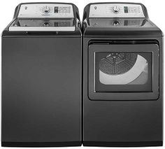 #Win a new washer and dryer plus $1000 from The #GEAppliances