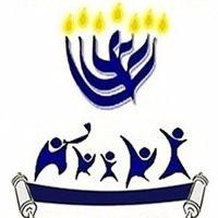 Shabbat Morning Service /Culti di Shabbat Mattina - Torah portion di BeitShalomMessianicHouseofPrayerPozzuoliItaly su SoundCloud