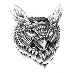 Love this, my friend jpo is my protector and his spirit guide is an owl