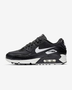 info for c8d62 12eb5 Nike Air Max 90 Womens Shoe