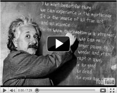 Albert Einstein (; ; 14 March 1879 – 18 April 1955) was a German-born theoretical physicist. Description from imgarcade.com. I searched for this on bing.com/images