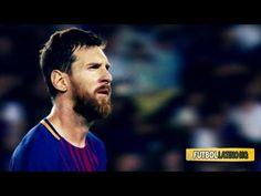 Kovacic frenó a Lionel Messi: así de serio salió el argentino del terreno de juego - VER VÍDEO -> http://quehubocolombia.com/kovacic-freno-a-lionel-messi-asi-de-serio-salio-el-argentino-del-terreno-de-juego    Leo Messi no tuvo un buen partido. Mateo Kovacic secó al delantero argentino en todo el partido. El delantero culé solo pudo marcar de penalti, pero con el tanto no mejoraron las cosas. Messi acabó resignado el Clásico. Créditos de vídeo a Popular on YouTub