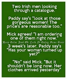 So sad😂 funny irish jokes, irish memes, irish quotes, Funny Irish Jokes, Irish Memes, Irish Quotes, Irish Sayings, Stupid Jokes, Funny Humor, Funny Quotes For Teens, Funny Quotes About Life, Paddy Jokes