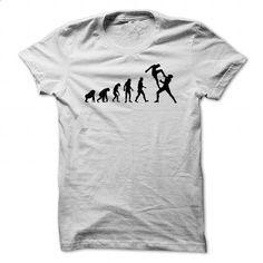 t- shirt boxing - #cool sweatshirts #novelty t shirts. ORDER NOW => https://www.sunfrog.com/Sports/t-shirt-boxing.html?60505