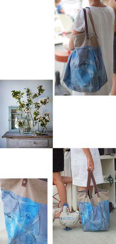 Il me ressemble, sacs et cabas de créatrices - Part 20