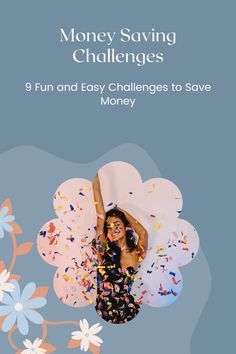No Spend Challenge, Savings Challenge, Money Saving Challenge, Saving Money, Saving For Retirement, Early Retirement, Ways To Save Money, Money Tips, Pay Yourself First
