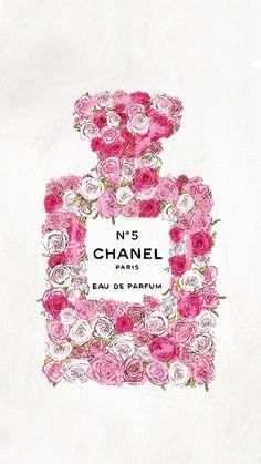 ~Chanel N°5~