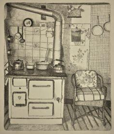 COLLECTION PARTICULIÈRE: la petite cuisine de Noel