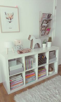 Gästezimmer inspiration (für Zeitschriften)
