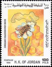 Bees - Honey Bee Stamps, Beekeeping, Apiculture - Stamp Community Forum - Page 5