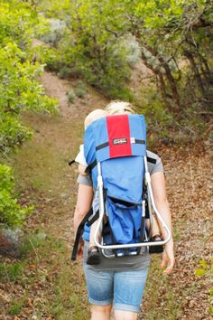Outdoor and Hiking tips for the family- How to hike safe #letsneighbor #safety #outdoors #hiking