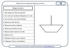 To Learn Spanish Kids Activities Learn Spanish Free Lesson Plans Learn Spanish Free, Learning Spanish For Kids, Spanish Teaching Resources, Spanish Lessons, Learning Sight Words, Learning Shapes, Familia Y Cole, Fun Worksheets, Learning Quotes